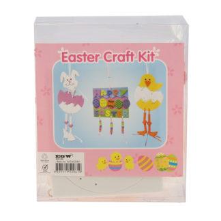 easter_craft_kit