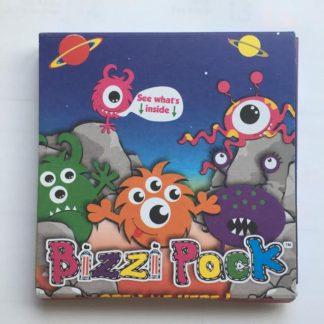 monsters-bizzi-pack